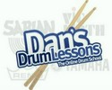 Thumbnail Latin - Samba Drumming No.4