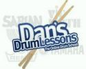 Thumbnail Latin - Samba Phrasing No.6